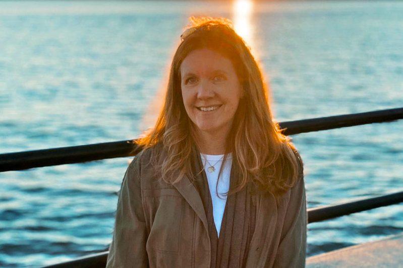 Kathy Pyle Family Ministries