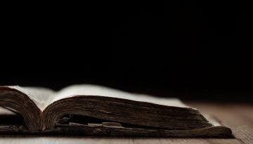 Using the Bible in Ministry and Mission